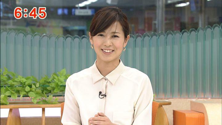 tsubakihara20130308_10.jpg