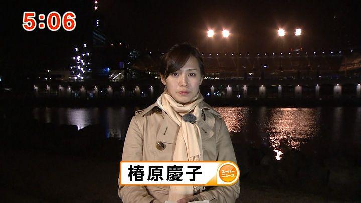 tsubakihara20130318_02.jpg