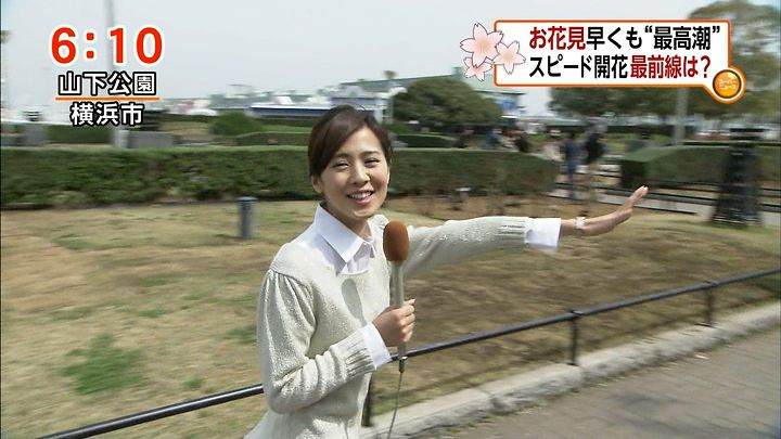 tsubakihara20130320_04.jpg