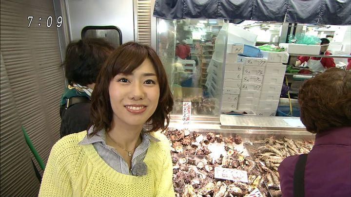 yamasaki20121231_01.jpg