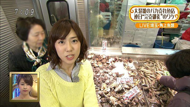 yamasaki20121231_03.jpg