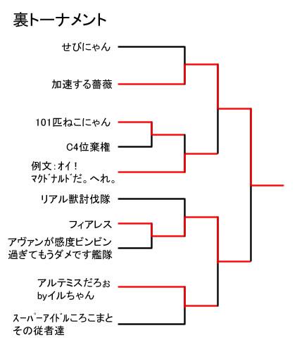 201301271832302d1.jpg