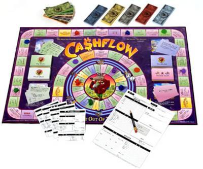 cashflowgame2.jpeg