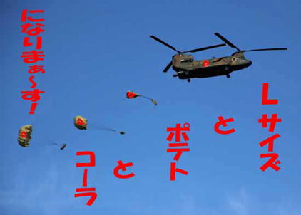 hatukouka_20.jpg