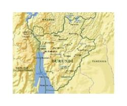 burundi-great-rift-valleymap-lg.jpg