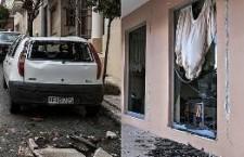 quake2-225x145.jpg
