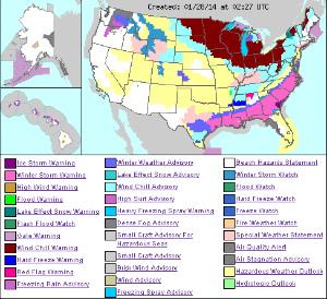 us-weatehr-hazards-map-28jan14.jpg