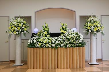 花祭壇 028