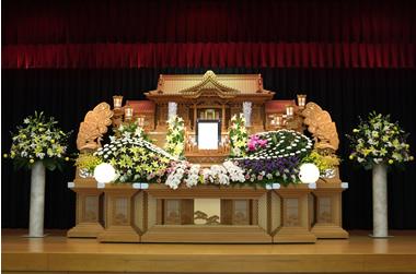 花祭壇 030