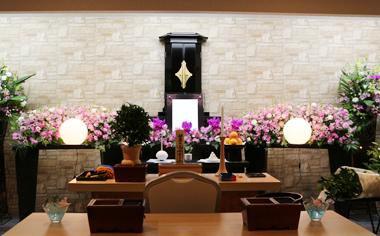 花祭壇 001