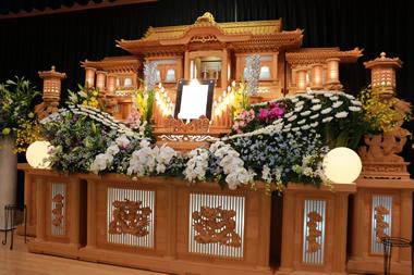花祭壇 036