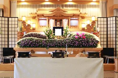 花祭壇 029-1