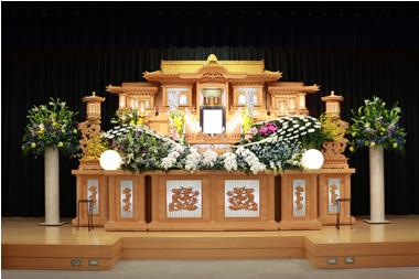 花祭壇 033