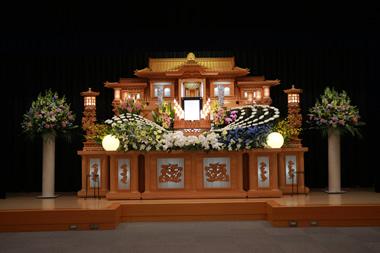 花祭壇 045