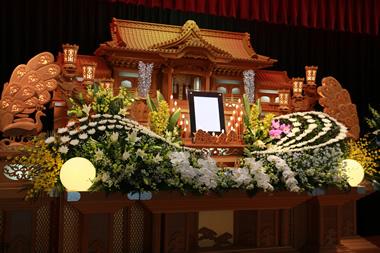 花祭壇 038
