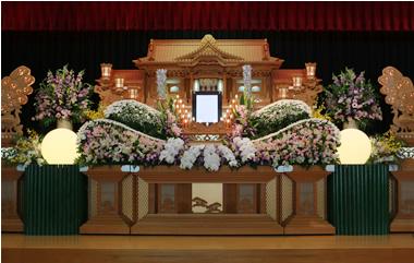 花祭壇 037