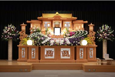 花祭壇 058