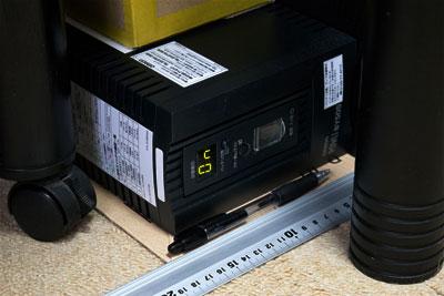 UPS001s.jpg