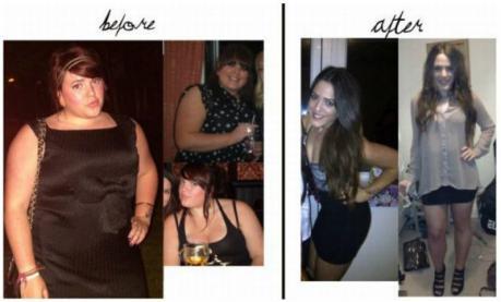 amazing-transformations12.jpg