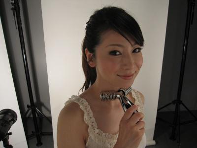 水谷雅子美容法06