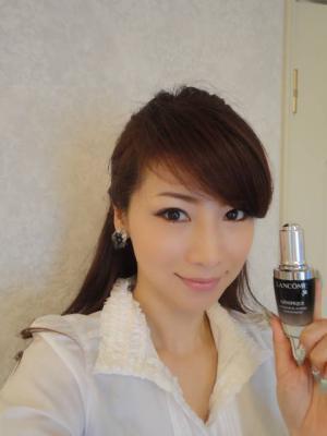 水谷雅子美容法09