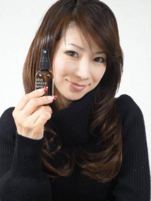 水谷雅子美容法15