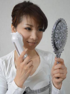 水谷雅子美容法24