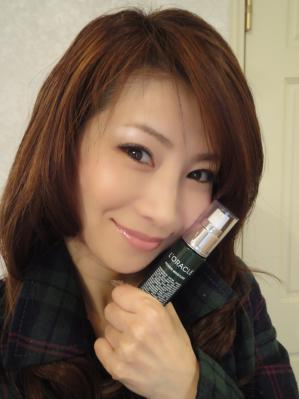 水谷雅子美容法28