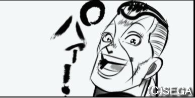okuyasu3.jpg
