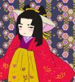 紅崎姫都香