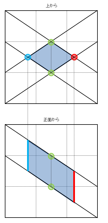 2014020219022830a.png