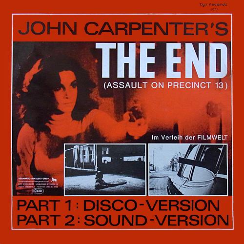 johncarpenter01.jpg