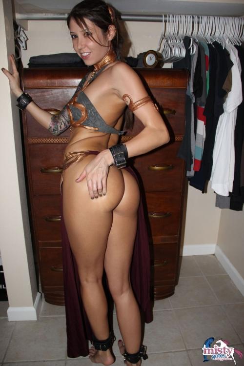 bollywod actress boobs