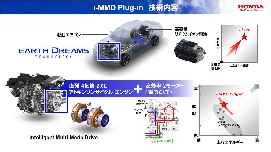 i-MMD2.jpg