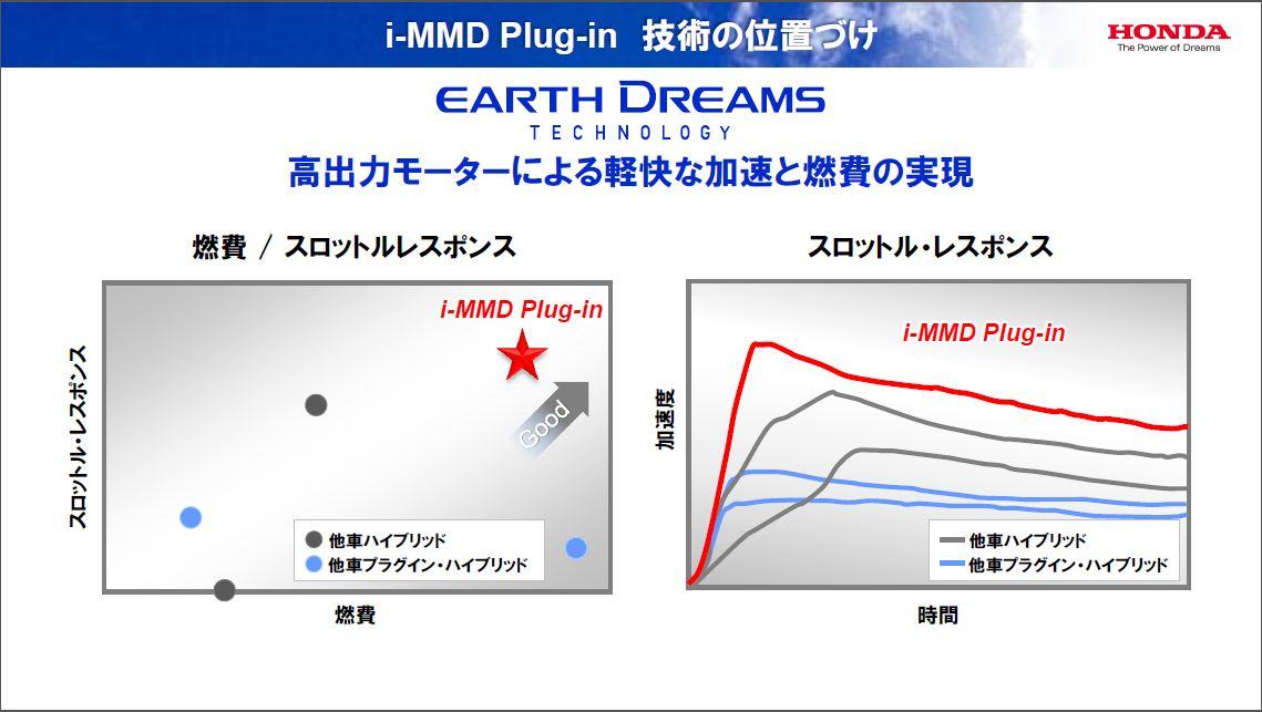i-MMD3.jpg