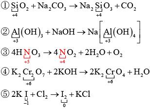 【2014年度大学入試センター試験】化学Ⅰ第2問