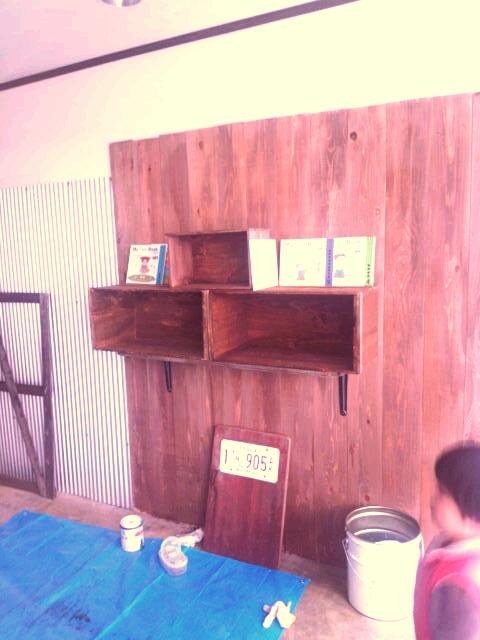 fc2blog_2012110816261286f.jpg
