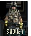 SHOHEI