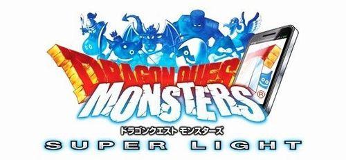 ドラゴンクエストモンスターズスーパーライト返金事案