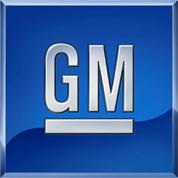 2016年 米国新車販売台数 メーカー別
