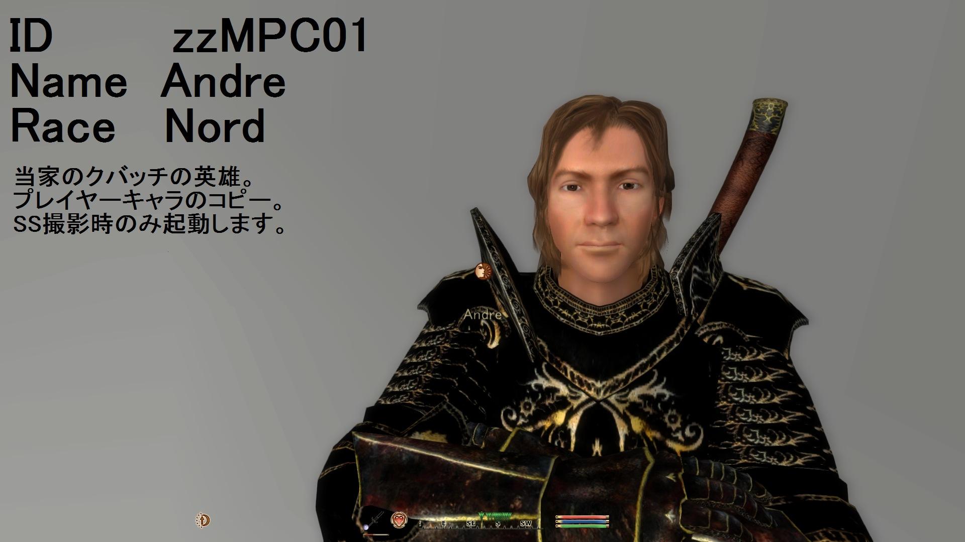 zzMPC01.jpg