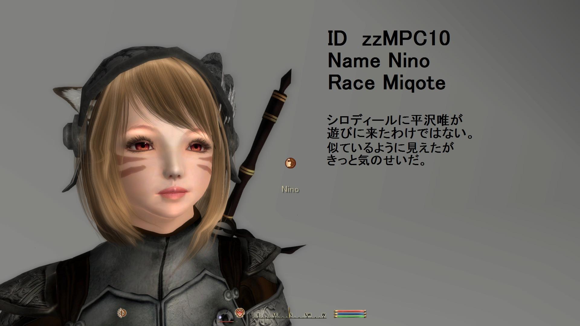 zzMPC10.jpg