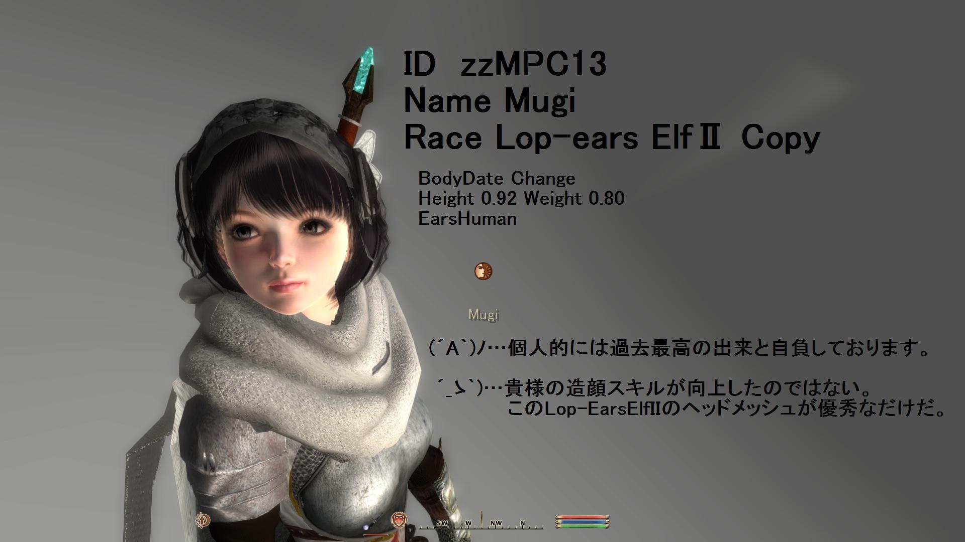 zzMPC13.jpg