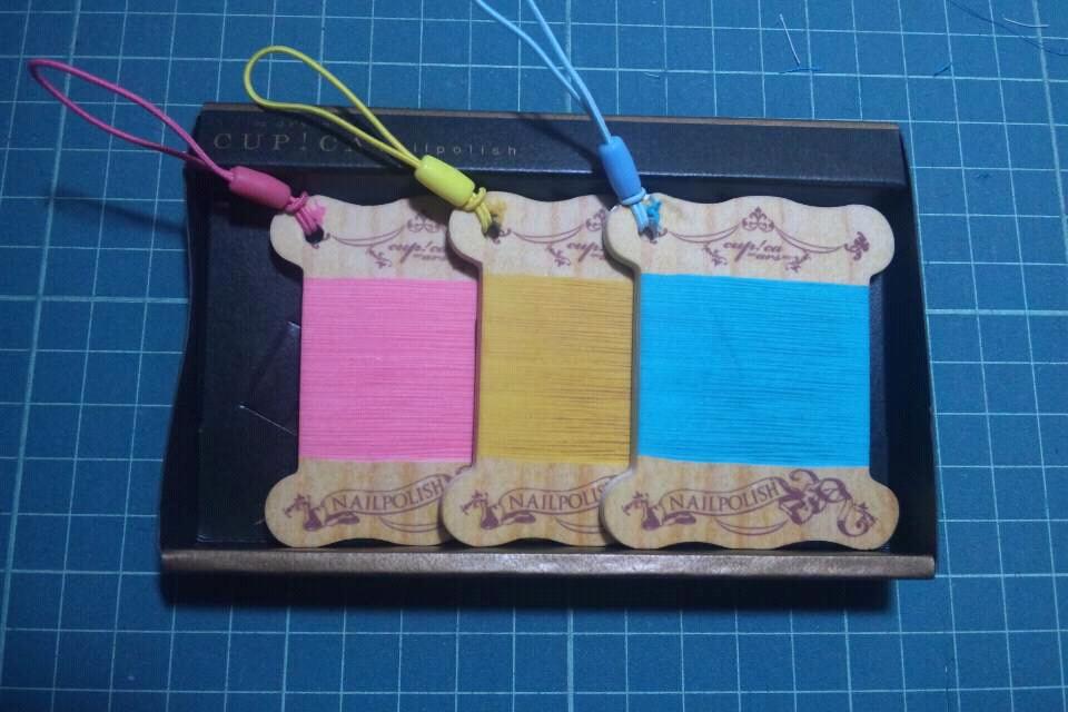 fc2blog_2012110900140765e.jpg