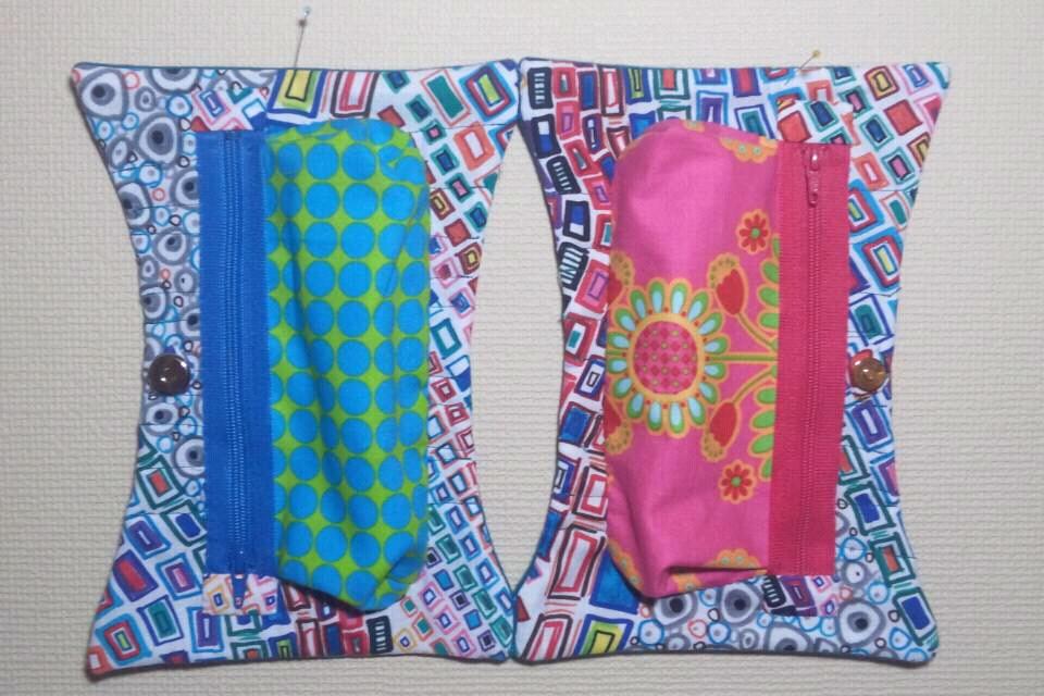 fc2blog_20121109001909e44.jpg
