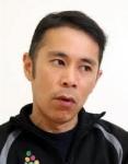 岡村隆史、剛力彩芽に苦言「ファンのこと第一に」