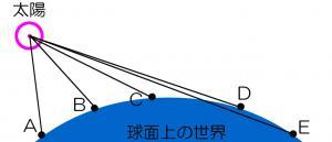 20120824182743c40.jpg