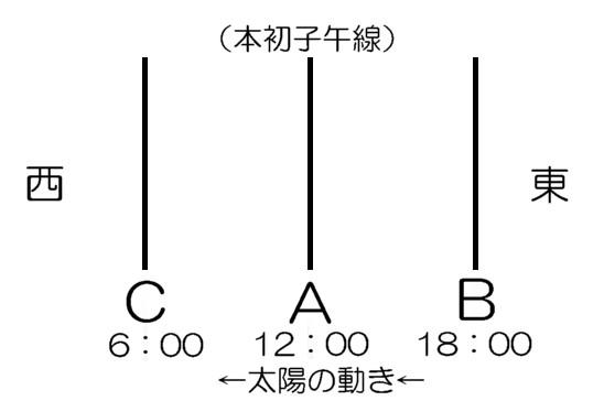 20120903160811ccf.jpg