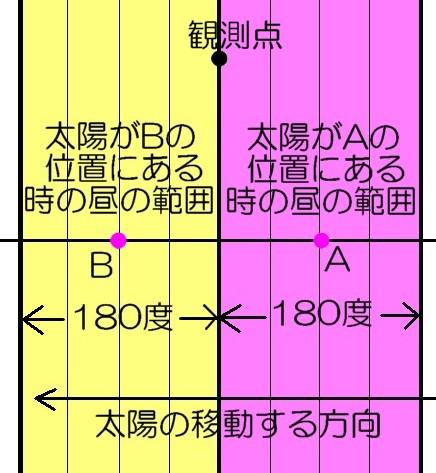 20120920230240b3a.jpg