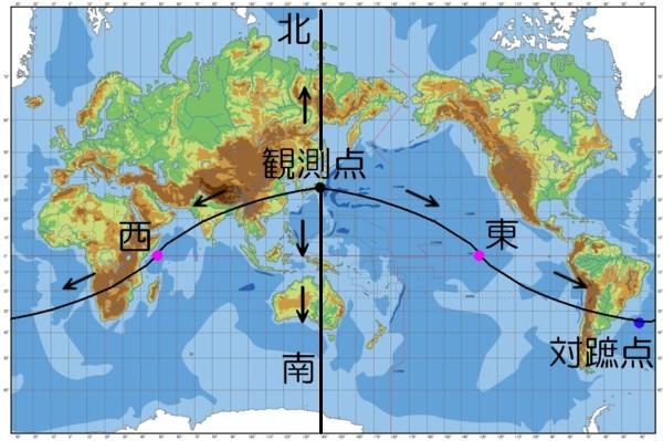 20120921124756430.jpg